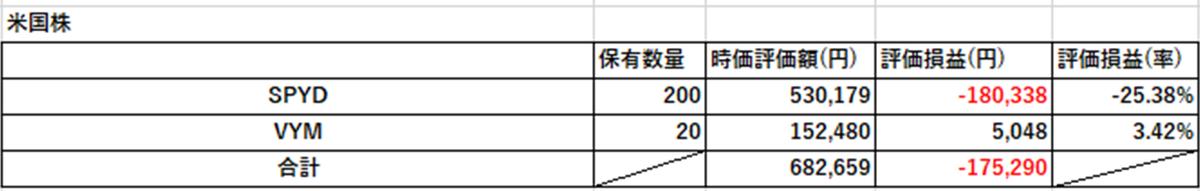 f:id:nametakekm:20200407202608p:plain